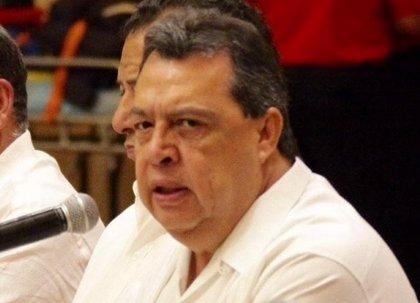 Aplazan el debate sobre la desaparición de poderes en Guerrero