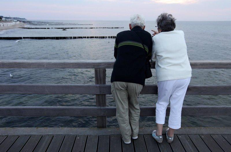 Sant guim de freixenet expat dating