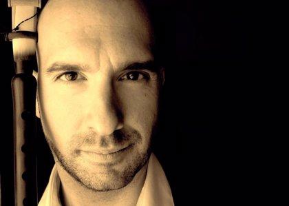 El compositor valenciano Josué Vergara logra tres nominaciones a los Hollywood Music in Media Awards