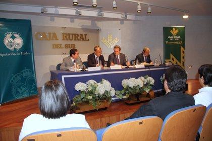 La Caja Rural del Sur incrementa un 53% en 2014 la financiación a la administración pública