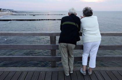 El destino Plasencia, incluido en el programa 'Europe Senior Tourism'
