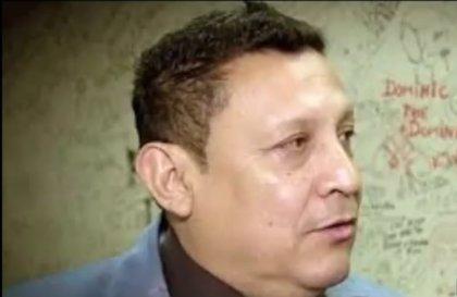 Encuentran sin vida a un músico de la banda 'El Recodo' en México