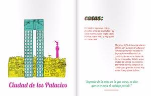 'Monografía Incomprendida': Casa