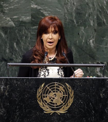 Argentina registra superávit fiscal primario de más de 100 millones de dólares