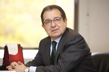 Banco Popular concede crédito por 1.500 millones a empresas catalanas hasta agosto