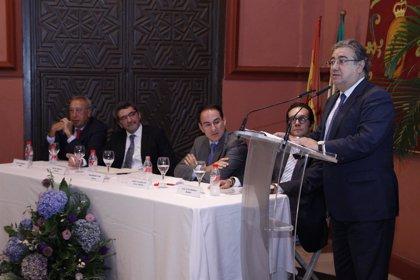 La familia empresarial Domínguez cumple cien años mirando al futuro con un plan estratégico hasta 2020
