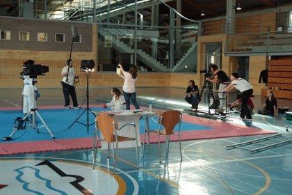 Burbuja Films busca figurantes para rodar una escena de su película 'Hazlo por mí'