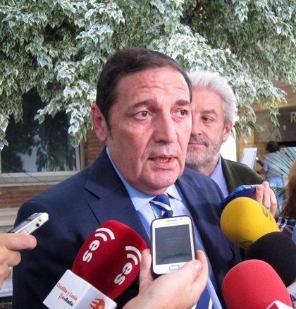 Sáez Aguado cree que la decisión del TSJM no tiene efecto y dice que aunque se aplicara el copago se evitaría su impacto