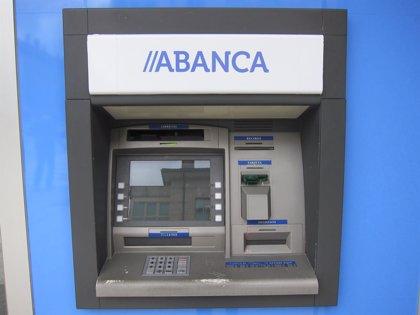 Abanca concede 4.500 millones en créditos a particulares y empresas hasta septiembre