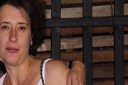 Teresa Romero no recibirá el alta hasta que no dé negativo en todos los fluidos