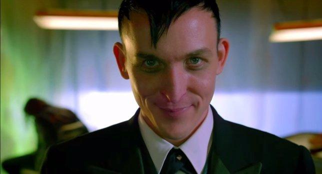 El Pingüino se alza, en la promo del sexto episodio de Gotham