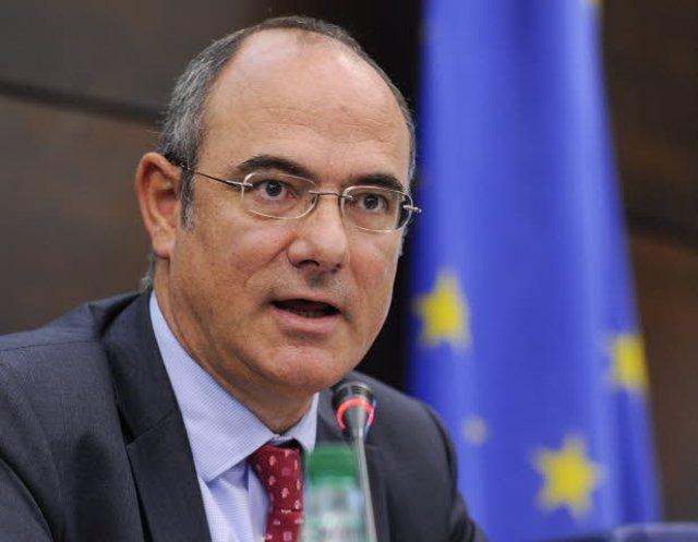 Jaume Duch.