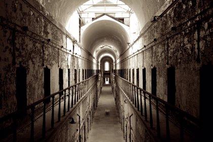 El 10% de los presos españoles está coinfectado de hepatitis C y VIH