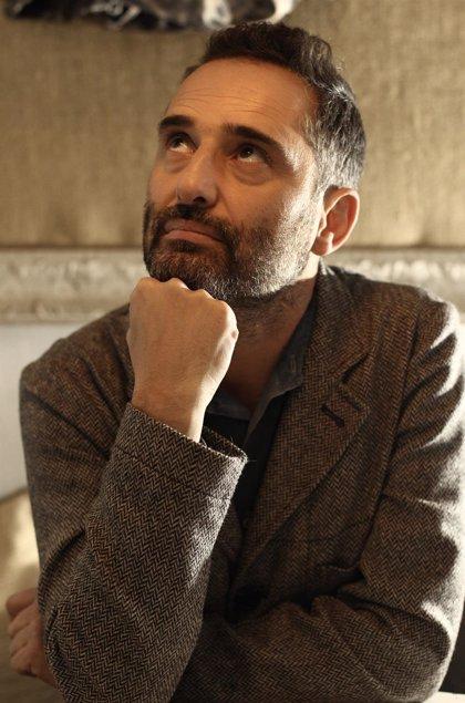 El uruguayo Jorge Drexler llega este sábado al Teatro Maestranza con su disco 'Bailar en la cueva'