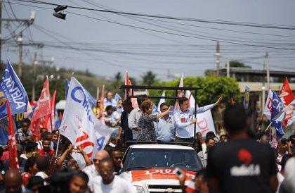 Brasil vive sus elecciones más reñidas desde la restauración de la democracia