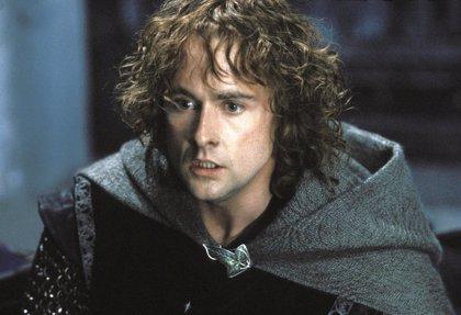 Pippin interpretará el tema final de El Hobbit