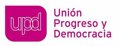 UPyD proclama a los candidatos que concurrirán a una nueva ronda de primarias para las municipales y autonómicas