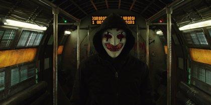 Warner Bros hará un remake del thriller Who Am I
