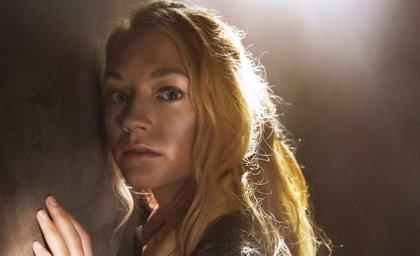 The Walking Dead: Beth vuelve a la acción en el avance de Slabtown (5x04)