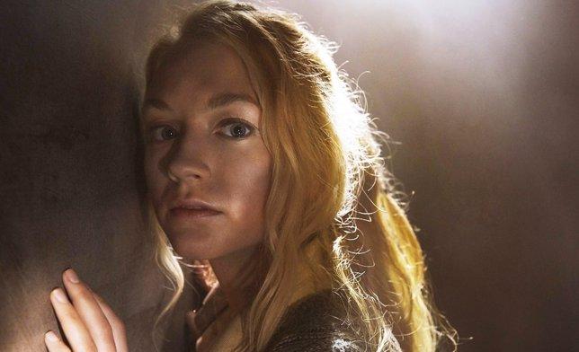 The Walking Dead: Avance del cuarto episodio, Slabtown