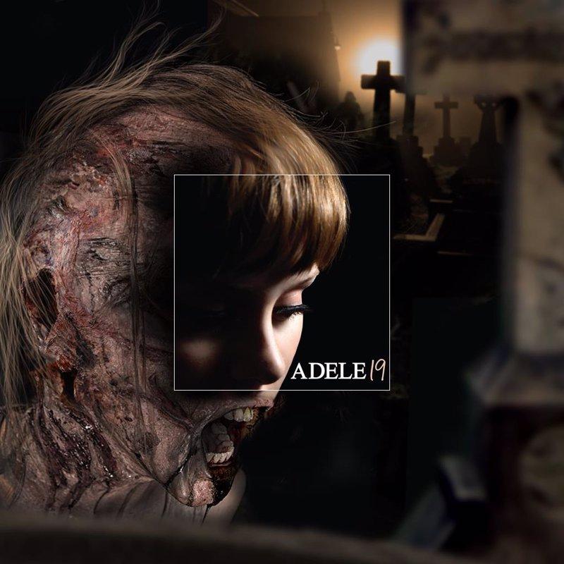 adele---19.jpg