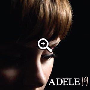 adele---19_thumb.jpg