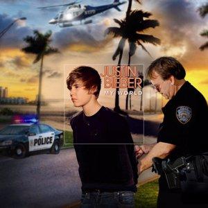 Bieber-My-World.jpg