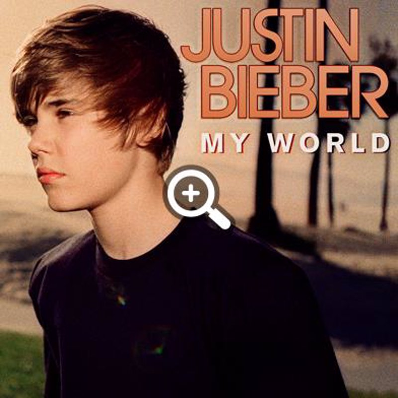 Bieber-My-World_thumb.jpg