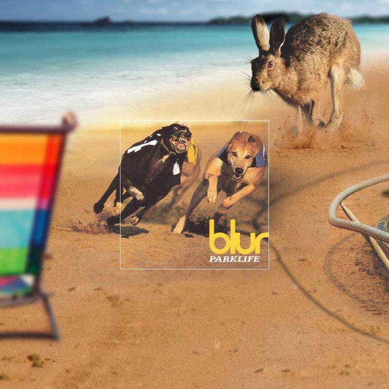Blur-Park-Life.jpg