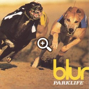 Blur-Park-Life_thumb.jpg