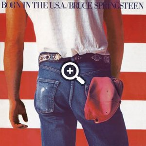 Bruce-Springsteen---Born-in-the-USA_thumb.jpg