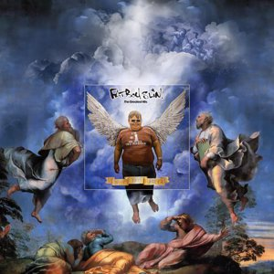 Fat-Boy-Slim---Greatest-Hits.jpg