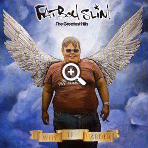 Fat-Boy-Slim---Greatest-Hits_thumb.jpg