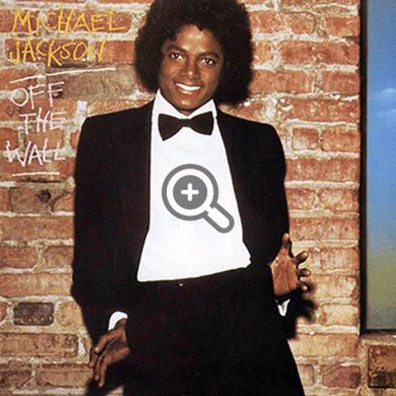 MJ_thumb.jpg
