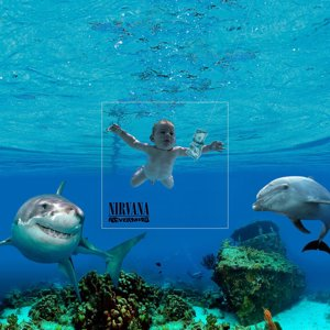 Nirvana---Nevermind.jpg
