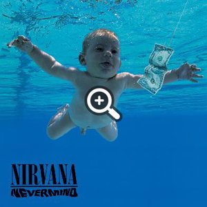 Nirvana---Nevermind_thumb.jpg