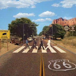 The-Beatles-Abbey-road.jpg