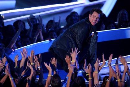 Jim Carrey en Saturday Night Live: La mejor imitación de Matthew McConaughey