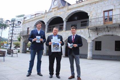 Coleccionistas de filatelia de toda España participan en EXPOFICA
