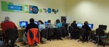 CANTABRIA.-Santillana del Mar acoge este martes el taller 'Seguridad en Internet' de la red de telecentros Cantabria SI