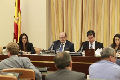 Tribunal de Cuentas propone hoy al Parlamento condicionar subvenciones a municipios a que rindan cuentas