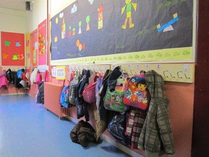 4.170 voluntarios de la comunidad educativa para el nuevo 9N