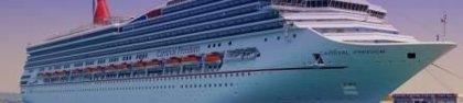 La demanda de la costa mediterránea impulsa la creación del Postgrado en Turismo Náutico y de Cruceros