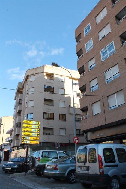 Baleares es la comunidad con mayor repunte en la firma de hipotecas sobre viviendas, un 83,4% más