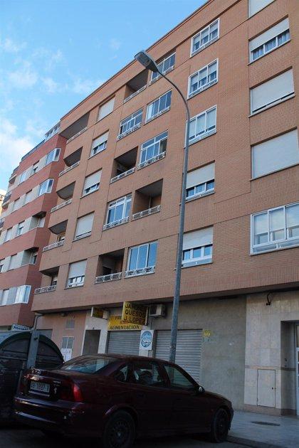 Las hipotecas sobre vivienda en Madrid crecen en agosto un 11,8% con respecto al año pasado