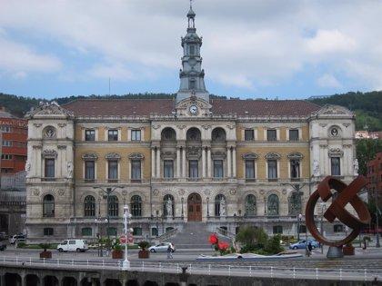 Profesionales estadounidenses visitan Bilbao para conocer su proceso de transformación y contactar con empresas