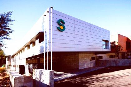 El Sescam convoca una selección de personal temporal para crear bolsas de trabajo en centros asistenciales