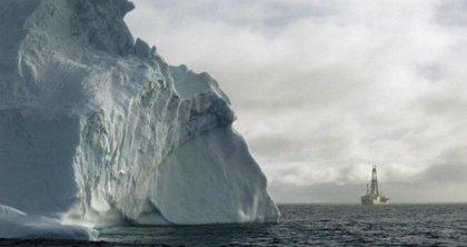 La órbita terrestre afecta a la estabilidad de la Antártida