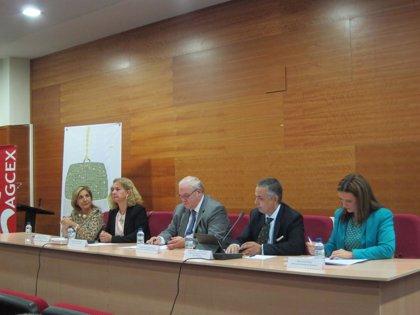 El 43% de los turistas que visita Extremadura lo hace por interés cultural