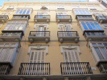 Economía.- Portales inmobiliarios restan importancia al repunte de hipotecas en agosto al partir de un 2013 en mínimos